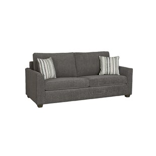 Rendon Sofa