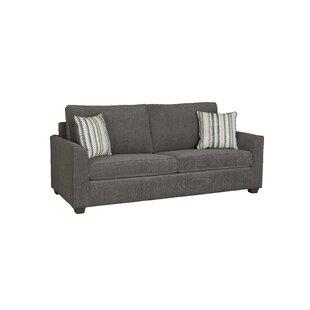 Rendon Sofa