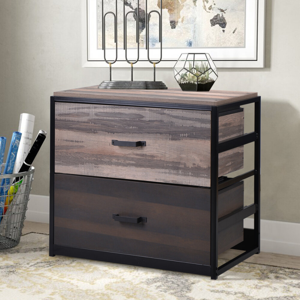 Foundry Select Filing Cabinets You Ll Love In 2021 Wayfair