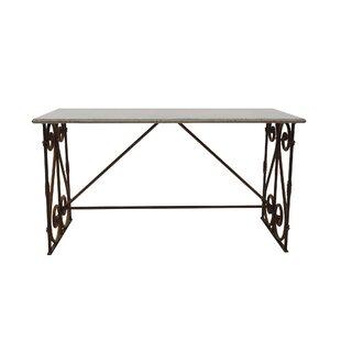 Dau Table Image