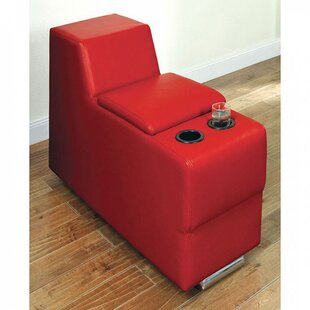 Sarran Storage Ottoman By Latitude Run