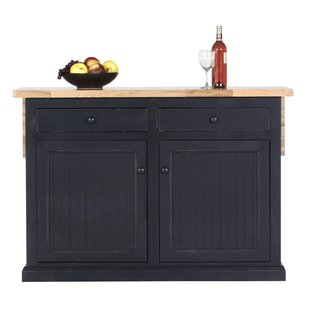 Meredith Kitchen Island