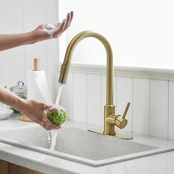 SPRINKLER HEAD HOME BATHROOM FAUCET SPLASH WATER REGULATOR SHOWER FILTER CHEER