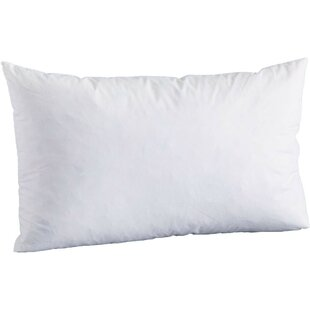 Alwyn Home Natural Down Filled Pillow