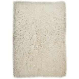 Handmade Wool Rugs You Ll Love Wayfair Co Uk