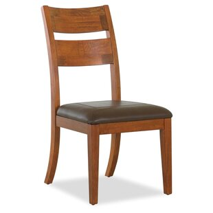 Baxter Side Chair (Set Of 2)