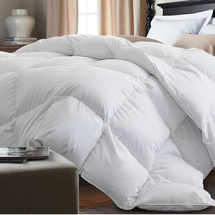brooklinen a by comforters reviews comforter down company new all the season wirecutter times best york