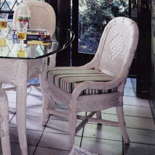 6900 Shelter Island Side Chair by South Sea Rattan