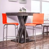 Centreville 30 Bar Stool by Latitude Run
