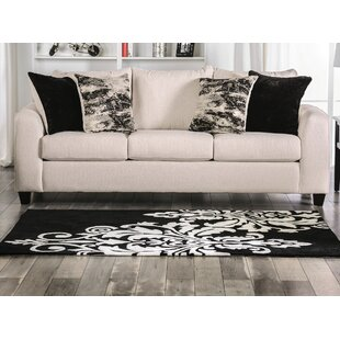 Casares Sofa by Brayden Studio