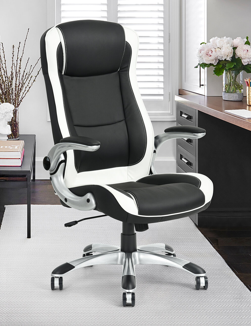 Incredible Perth Office Chair Download Free Architecture Designs Rallybritishbridgeorg