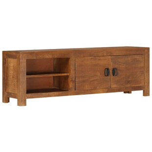 Mallie TV Stand For TVs Up To 55