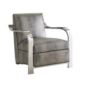 Kenilworth Armchair by Lexington