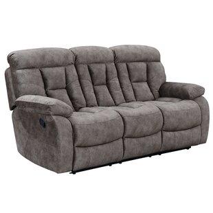 Kade Reclining Sofa