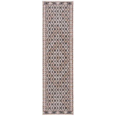 Modern Amp Contemporary Southwestern Area Rugs You Ll Love