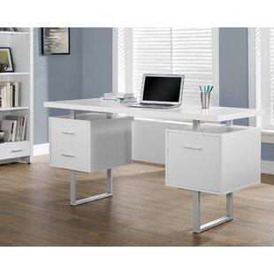 Latitude Run Rundall Desk