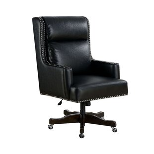 Delma Executive Chair