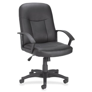 Task Chair by Lorell Looking for
