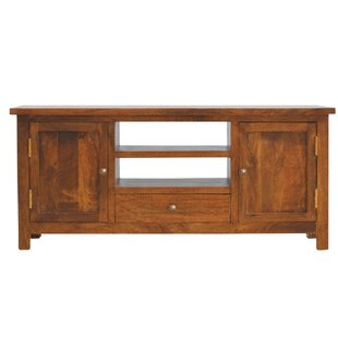 Wakarusa TV Stand for TVs up to 50