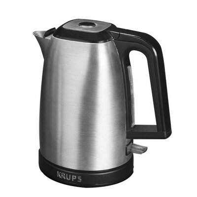 BW311050 Savoy Electric Kettle | DailyMail