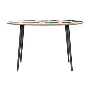 Michaelis Dining Table