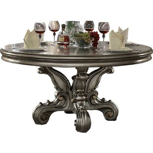 Roza Dining Table