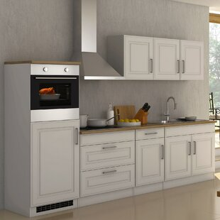 Sugarloaf Shores Kitchen Pantry By August Grove