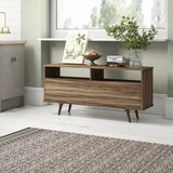 Terrence Classic Sideboard by Union Rustic