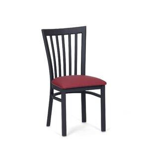 Daniel Paul Chairs Side Ch..