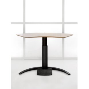 Minh Corner Standing Desk