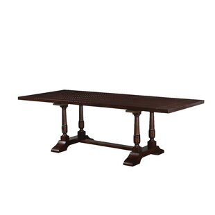 Lobos Extendable Dining Table