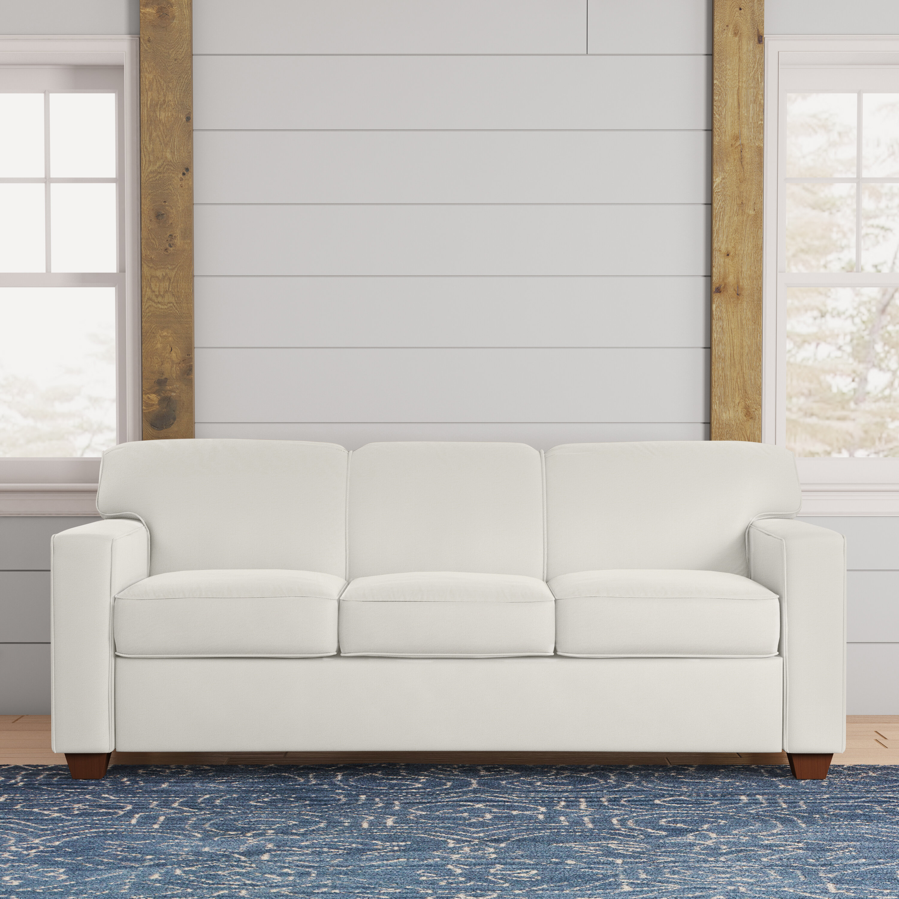 Birch Lane™ Gillis Sofa & Reviews | Birch Lane