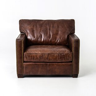 Design Tree Home Lark Club Chair