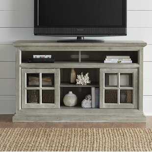 Highland Dunes Alessandro TV Stand for TVs up to 70