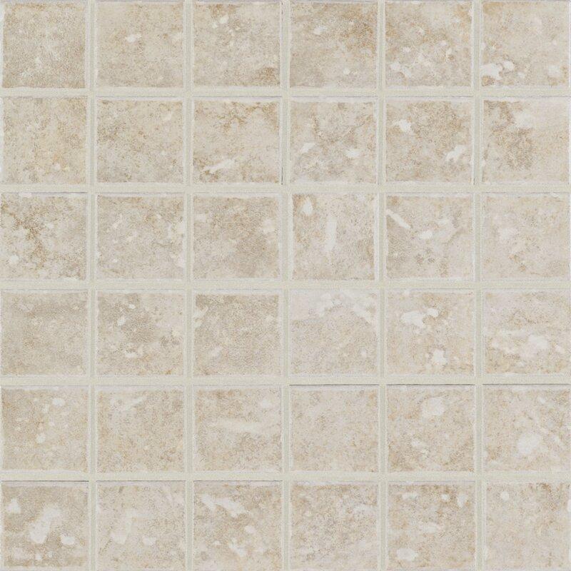 Generous 12X12 Ceramic Tile Home Depot Thick 2 X 4 White Subway Tile Round 24 X 48 Drop Ceiling Tiles 24X24 Marble Floor Tiles Young 3 X 6 Marble Subway Tile Black3X6 Glass Subway Tile Backsplash Mohawk San Perla 2\