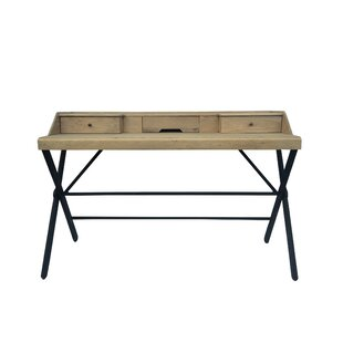 Cummins Desk By Williston Forge