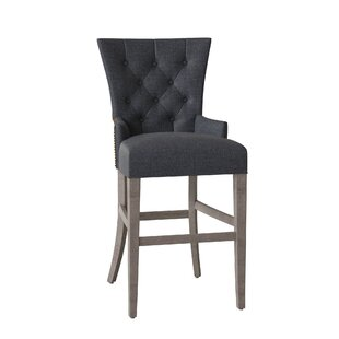 Sonya 30.5 Bar Stool Hekman