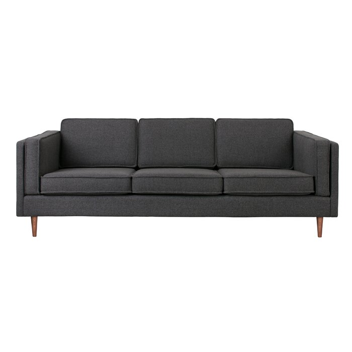 Stupendous Adelaide Sofa Machost Co Dining Chair Design Ideas Machostcouk