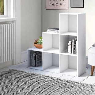 Goldman Bookcase By 17 Stories
