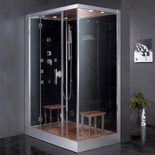Ariel Bath Platinum 59