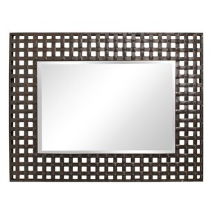 large oversized over 32 high wall mirrors joss main