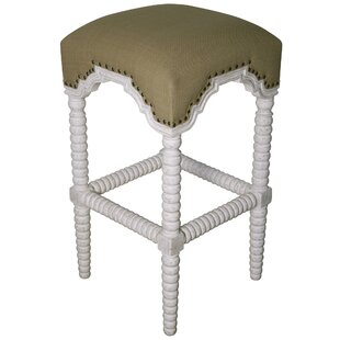 Abacus 30 Bar Stool