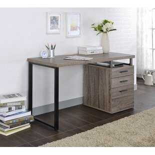Rancourt Credenza desk