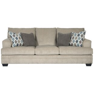 Robbyn Sofa Bed by Latitude Run