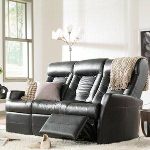 Banff II Reclining Sofa by Palliser Furniture