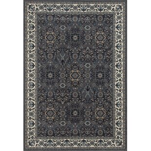 Searching for Lang Gray/Beige/Black Area Rug By Astoria Grand