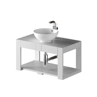 Bathforte, S.L Vanity Units