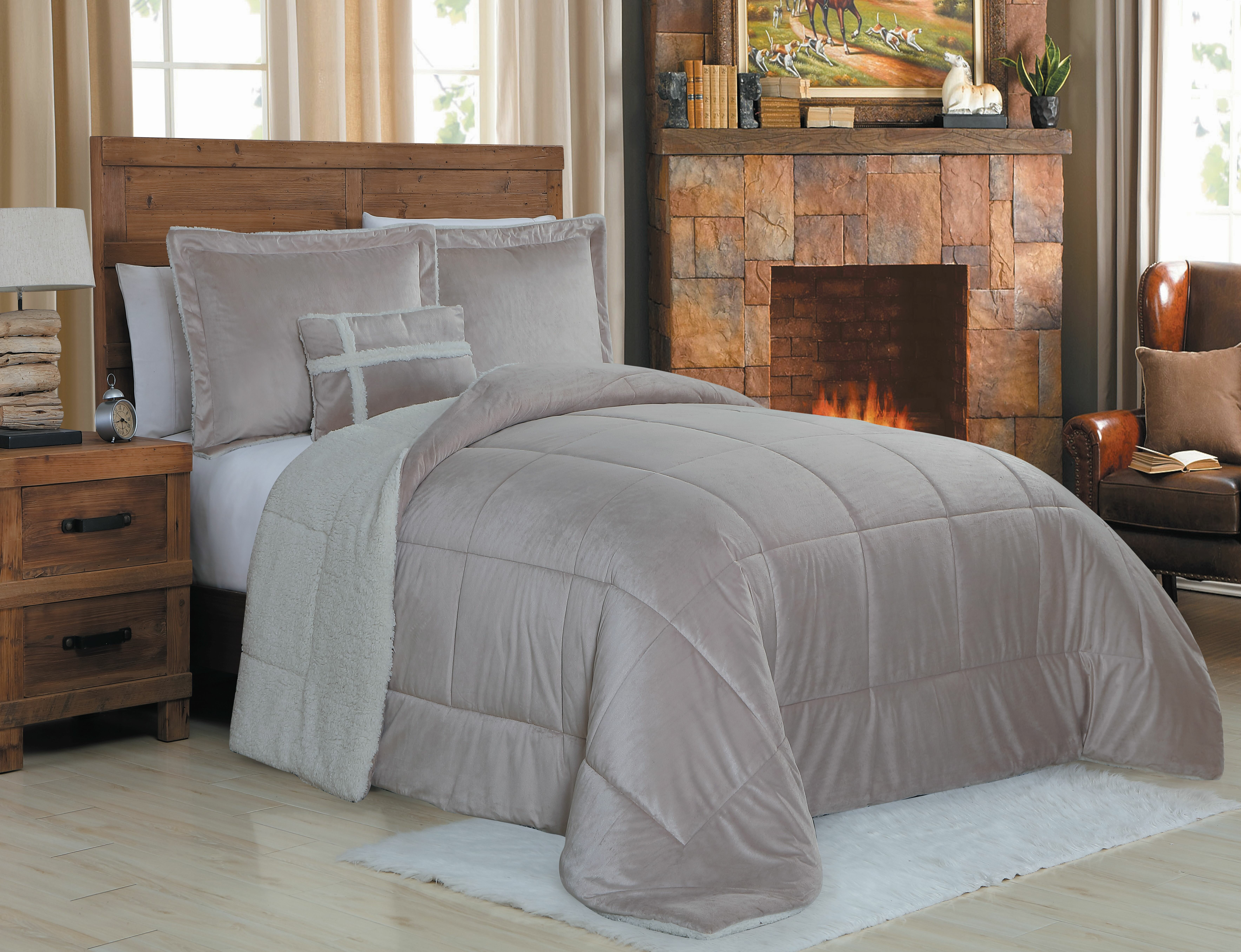 set queen ensembles comforters linens quilt clearance white colorful comforter size denim full dragon popular discount suede bedding of modern bed and sets waverly black king