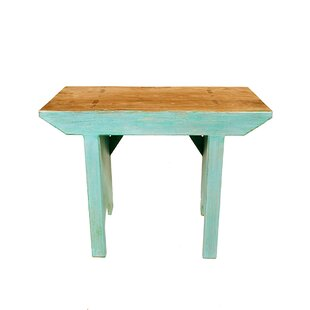 Jaxson Wooden Picnic Bench