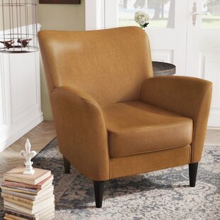 Shop For Chatelaine Club Chair By Laurel Foundry Modern Farmhouse